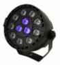 SZ-AUDIO Mini LED PAR 312 UV
