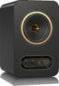 Tannoy Gold 5